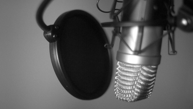 radio_production