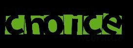 On Air – ChoiceWebRadio – Πάτρα – Ραδιοφωνικός Σταθμός – Internet Radio Station