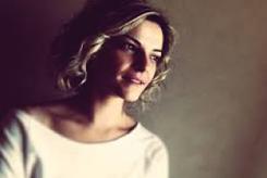 Ας μιλήσουν τα τραγούδια, Ρούλα Κωστοπούλου κάθε Δευτέρα 21:00 – 23:00!!!