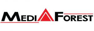 media_forest_logo_top20
