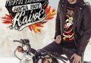 Νέο CD – Γιώργος Σαμπάνης – Λόγια που καίνε….το ακούς εδώ!!!