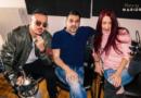 Σάββατο 10-3-2018 – Οι Goin' Through στον Choicewebradio και την Ντιάνα Τζοβόλου